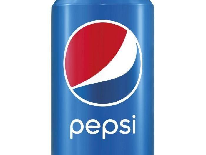 Kemenperin Mau Panggil Pepsi Soal Kabar Hengkang Dari Ri