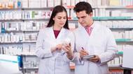 Perusahaan Farmasi Kini Bisa Dapat Restitusi Pajak Lebih Cepat