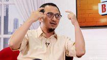Testimoni Yusuf Mansur Soal Keislaman Jokowi dan Sandi