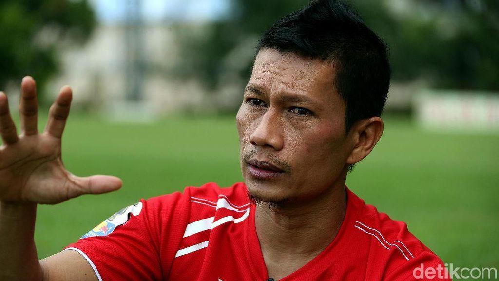 Ismed Sofyan: Pemimpin Terpilih Cerminan Masyarakat Indonesia