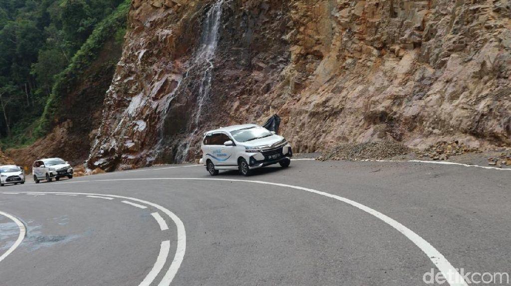 Persiapan Mudik Lebaran, Jangan Cuma Perhatikan Kondisi Kendaraan