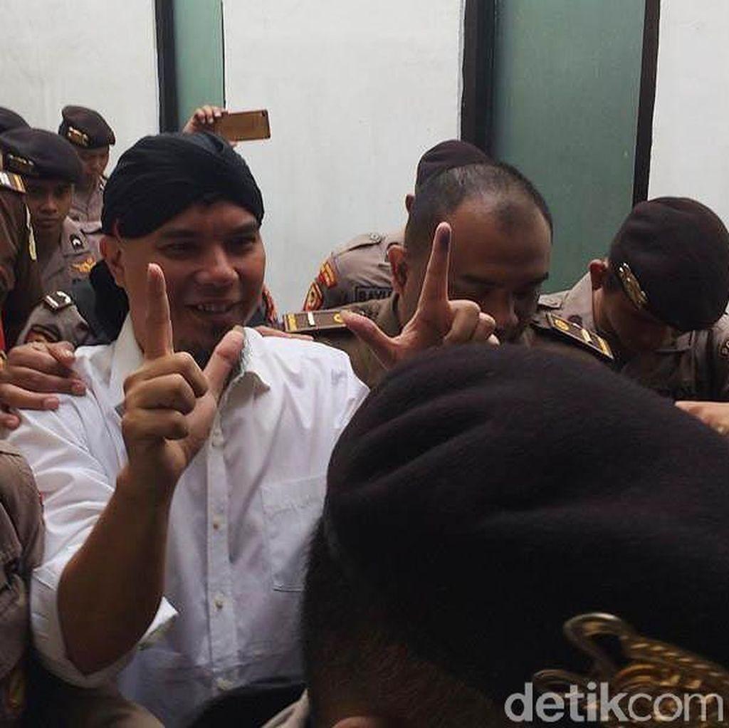 Dhani Disebut Tak Paham NU, Pengacara Kaitkan dengan Dukungan Politik