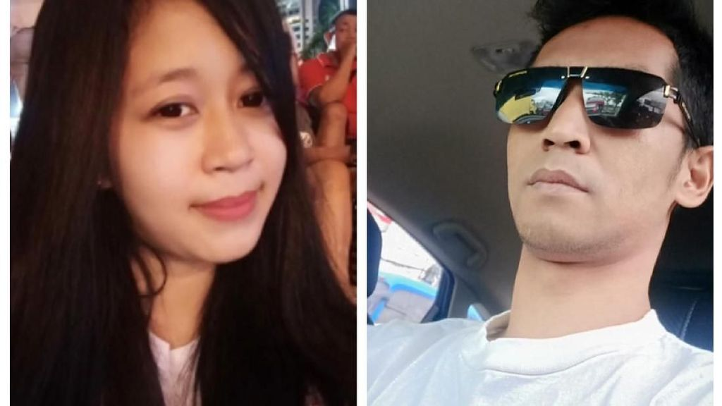 Kata Polisi Soal Hubungan Nuryanto dan Ai Munawaroh