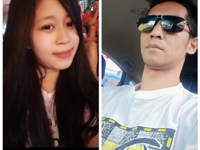 Apa Hubungan Nuryanto dan Ai Munawaroh yang Dimutilasi di Malaysia?