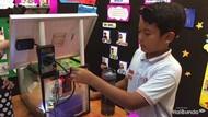 PYP Exhibition, Ajang Pembuktian Kreativitas Anak SD di Bidang Sains