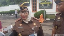 Kajati Banten Minta Masyarakat Tak Ragu Lapor Oknum Menyimpang