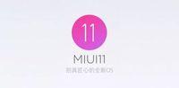 Daftar Lengkap Ponsel Xiaomi yang Dapat MIUI 11