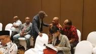 Benarkah Pilpres Bisa Gagal Terlaksana di Papua?