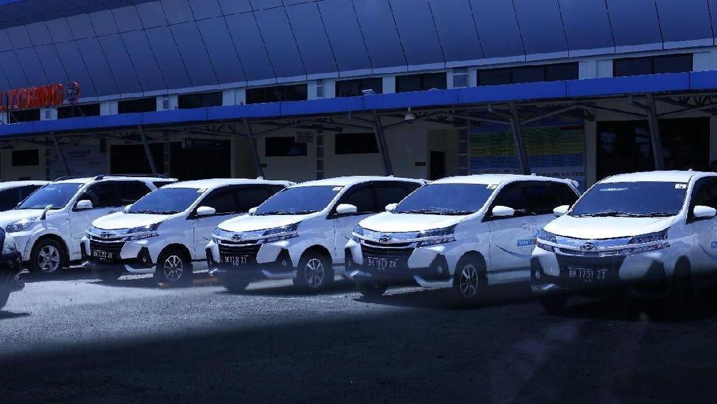 Bakal Diganggu Renault Triber, Mobil Jepang Akan Lebih Inovatif