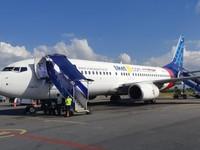 Alasan Sriwijaya Air Diminta Setop Terbang, Tabungan Hari Tua Fahri Cs