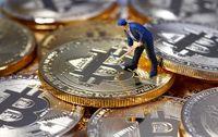 Dalam Semalam Investor Bitcoin Dapat Cuan Rp 4,05 Juta/Koin