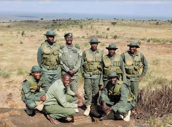 Misi utama dari Loisaba Conservancy adalah menjaga dan melestarikan satwa liar. Tak hanya itu, kawasan konservasinya juga bertujuan untuk meningkatkan perekonomian masyarakat setempat melalui pariwisata (Loisaba Conservancy/Facebook)