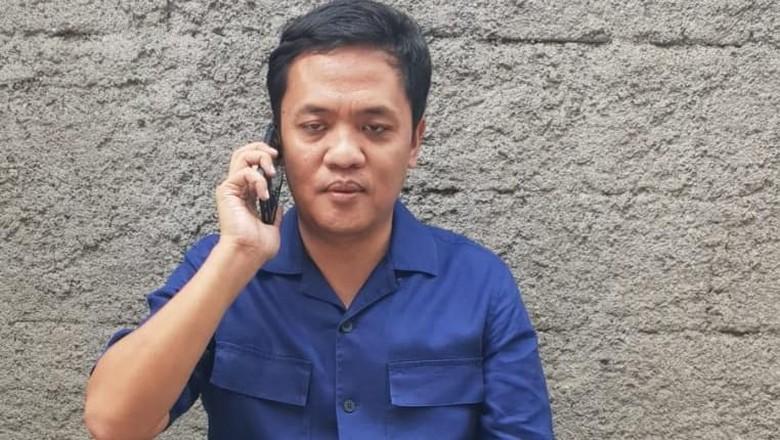 BPN Prabowo: Track Record Indomatrik Bagus, Hasil Surveinya Akurat