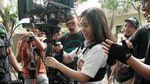 Calon Jodoh Anak Raisa hingga Pesona Vanessa Ponce