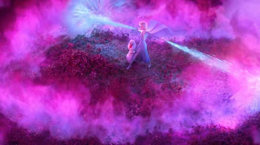 Menanti Frozen 2 yang Lebih Bikin Deg-degan