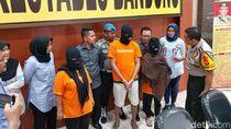 Muslihat Mamih Penjual 4 ABG Bandung ke Bos Karaoke di Papua