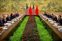Perundingan AS-China Berakhir, Apa Hasilnya?