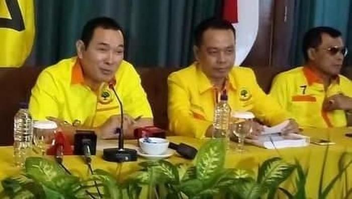 Tommy Soeharto-Andi Picunang-Muchdi PR