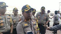 Siswa SD di Pamulang Dihantui Broadcast Ambil Ginjal, Polisi Turun Tangan