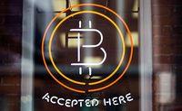 Dihajar Bos The Fed & Trump, Trader Bitcoin Rugi Rp 23 Juta