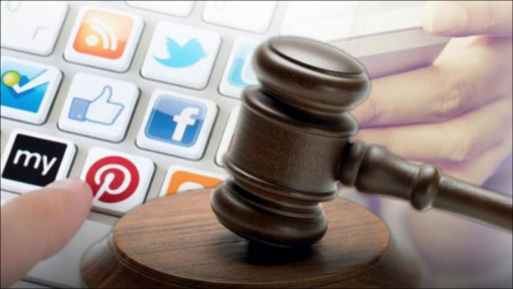 Sebelum Buat Konten di YouTube, Simak Dulu Undang-undangnya