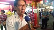 Direktur Sido Muncul Minat Jadikan Akar Bajakah Jamu