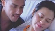 So Sweet! Hamish Daud Lebih Pilih Dipanggil Bapak oleh Zalina Kelak