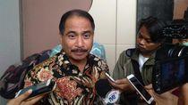Kemenpar Gelar 49 Kegiatan Percepat Pemulihan Anyer Pasca Tsunami