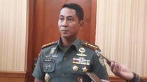 Ini Penjelasan Lengkap TNI Soal Granat yang Tewaskan 2 Bocah di Bogor