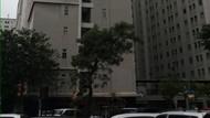 Pengelola Dukung Polisi Tindak Prostitusi ABG di Apartemen Kalibata City