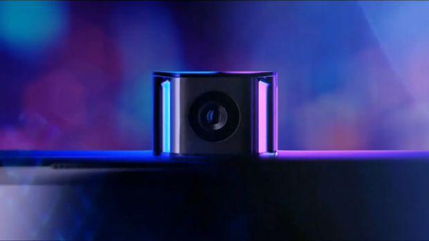 Melihat Oppo F11 Pro dari Berbagai Sisi