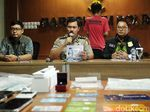 Cegah Aksi Balas Dendam di Mesuji, Polisi Gandeng Tokoh Agama