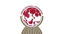 Hitung-hitungan Supaya Indonesia Melaju ke Semifinal Piala AFF U-22