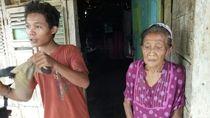 Apa Kabar Nenek 72 Tahun yang Dinikahi Lajang 17 Tahun?