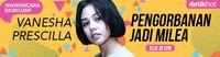 Resmi Dilamar, Mewahnya Cincin Tunangan Katy Perry yang Jadi Perbincangan