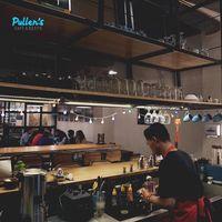 Mau Pilih Mana? Di Resto Ini Ada Soto Jokowi dan Nasgor Prabowo