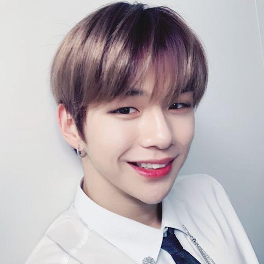 Kontrak Kang Daniel Putus, LM Entertainment Ajukan Banding