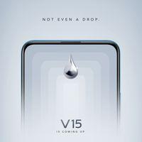 Tiga Kehebatan Vivo V15 yang Segera Meluncur di Indonesia