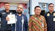 Percaya Nggak Percaya! 90 Persen Pengungsi di Riau Lahir 1 Januari