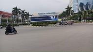 Viral, Video Pembalap Liar Drifting di Jalan Metro Pondok Indah