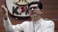 KPK Harap Debat Kedua Pilpres Bahas Penegakan Hukum Sektor SDA