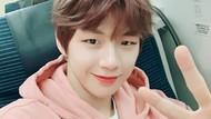 Kontrak Kang Daniel dengan LM Entertainment Resmi Diputus Pengadilan