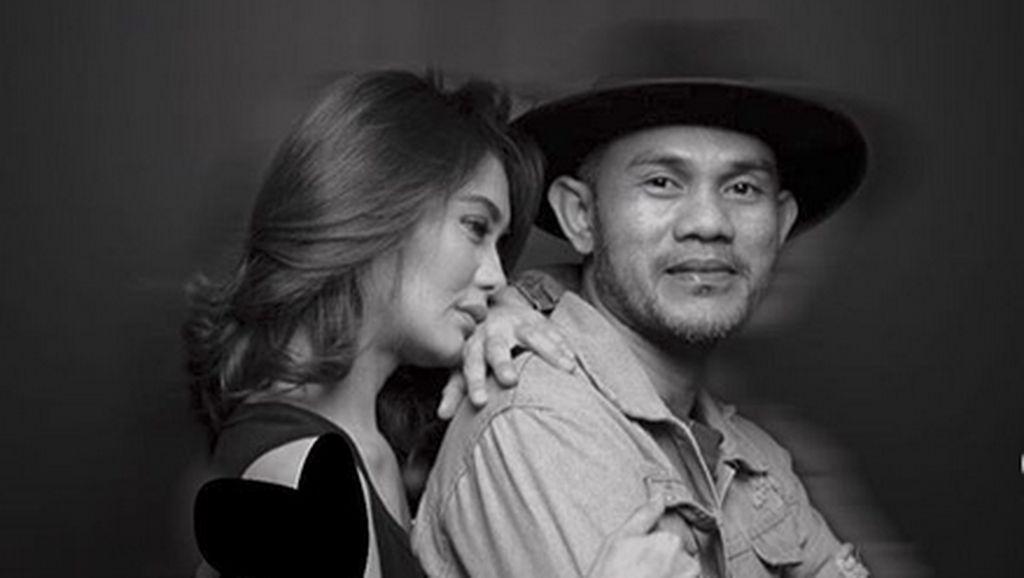 Kerinduan Juliana Moechtar Ingin Curhat pada Almarhum Suami