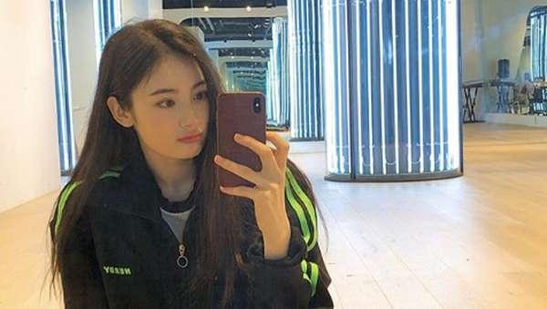 Daebak! Ini Bidadari Rusia yang Jadi Idol K-pop