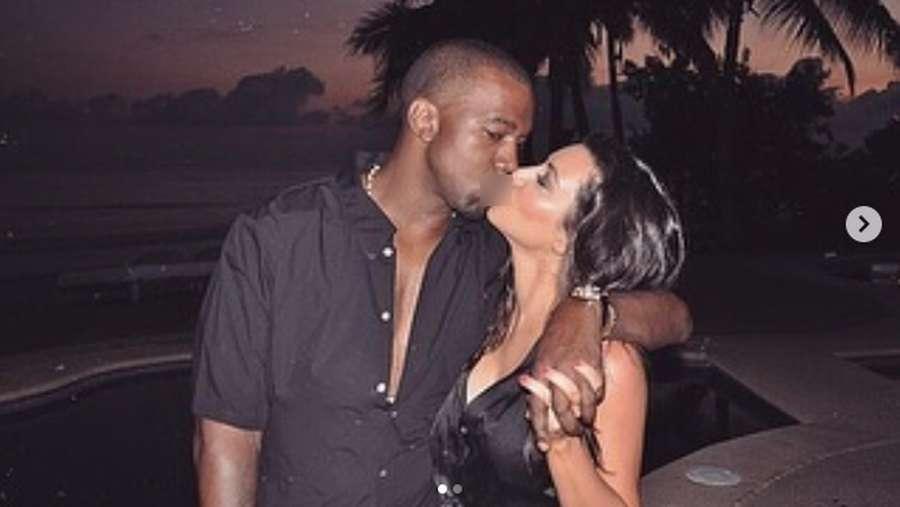 Ini Cara Kylie Jenner hingga Kim Kardashian Rayakan Valentine