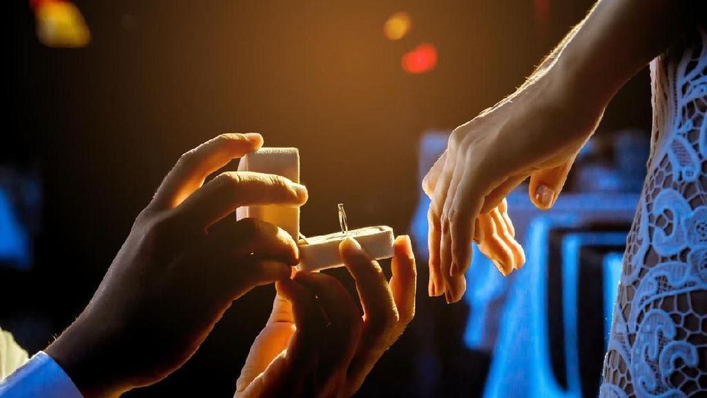 Tradisi Booking Jodoh di Jateng Disebut Menyimpan Risiko