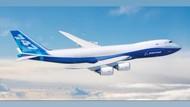 A380 Setop Produksi, Boeing 747 Malah Asyik Rayakan Valentine