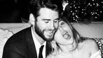 Duh, Miley Cyrus Kembali Nakal