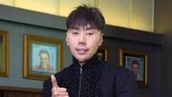 Alasan Roy Kiyoshi Kenakan Tarif Rp 10 Juta per Konsultasi