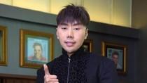 Akui Operasi Plastik dan Transfer Lemak, Roy Kiyoshi Hiraukan Komentar Negatif